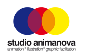 studio_animanova_big_3